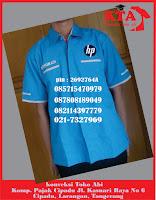 Bikin Baju Seragam Kerja di Jakarta : Seragam Kerja Kantor, Seragam Kerja Kemeja, Seragam Kerja Bank, Seragam Kerja Lapangan