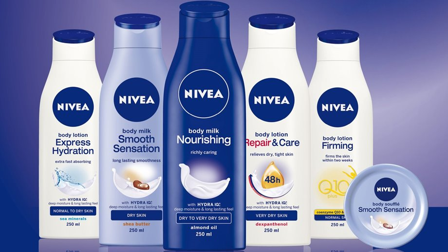 nivea ethics Shop for hair care products at walmartcom and browse shampoos, conditioner, hair dryers, flat irons, curling irons and hair dye save money live better.