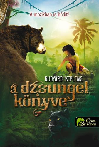 konyvmolykepzo.hu/products-page/kameleon-konyvek/rudyard-kipling-a-dzsungel-konyve-7306?ap_id=Deszy
