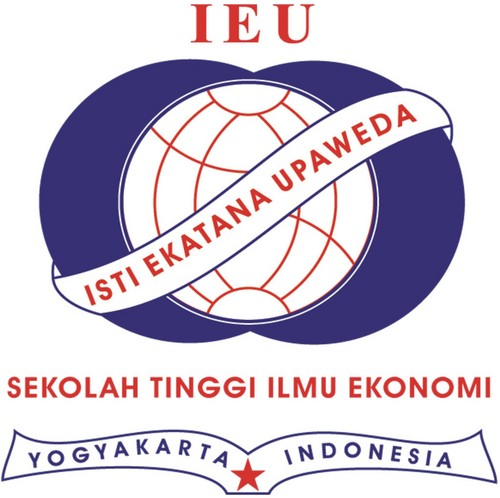 Lowongan Pustakawan (S1) STIE IEU Yogyakarta