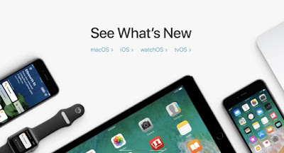 Apple seeds fourth betas of iOS 11.3, tvOS 11.3, and High Sierra 10.13.4