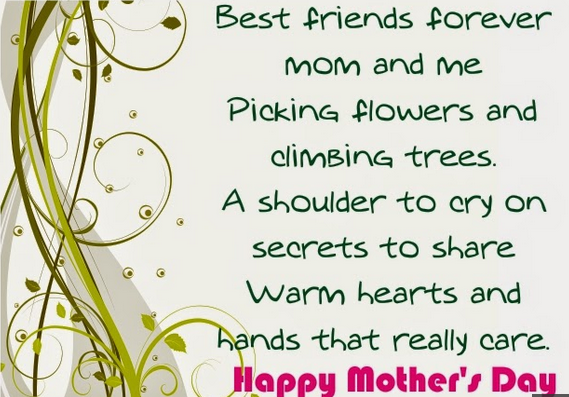 happy mothers day 2016 quotes poems sayings for stepmoms