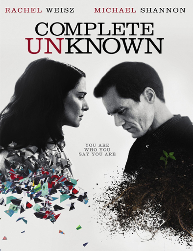 Ver Complete Unknown (2016) Online