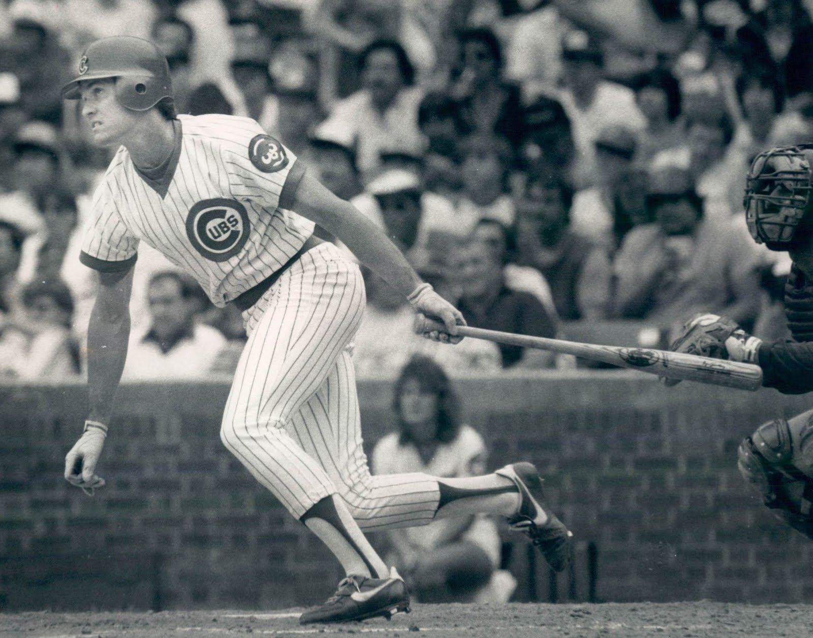 6f5cf1b183b The argument seems to make a difference if you are a Cubs fan as this  wonderful baseball experience inexplicably did not make MLB Network s 20  Greatest ...