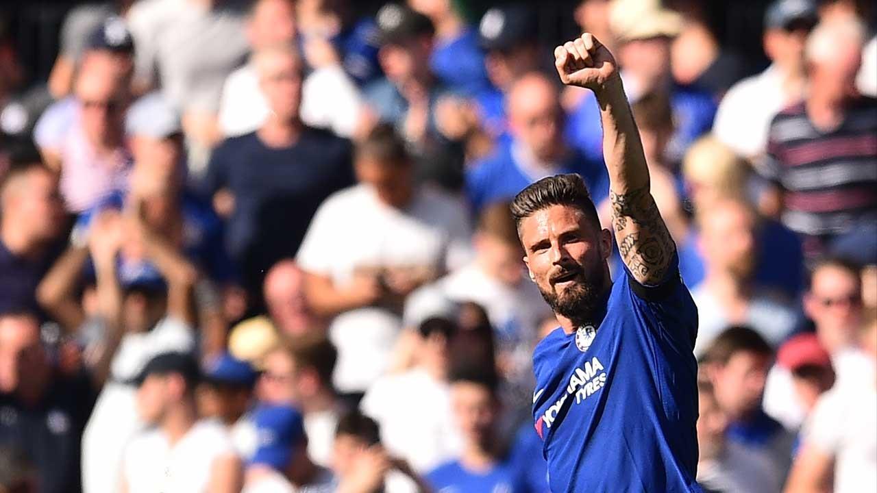 Chelsea-de-doa-Top-4-sau-khi-ha-guc-Liverpool