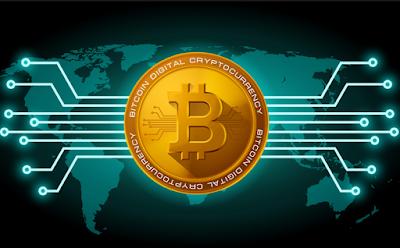 Potensi Jadi Alat Kejahatan, Bank Indonesia Larang Penggunaan Bitcoin Mulai 2018