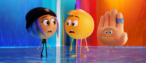 the-emoji-movie-trailers-clips-images-and-posters