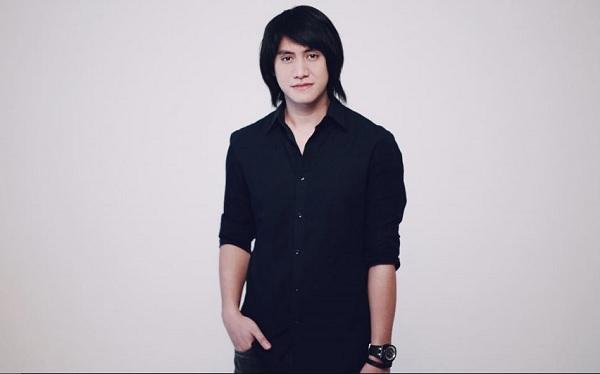 model rambut pria indonesia