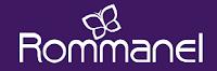 """Promoção Rommanel """"1 Milhão em Prêmios"""" Blog Top da Promoção http://topdapromocao.blogspot.com #topdapromocao @topdapromocao acompanhe nossas redes sociais Youtube Instagram Facebook Twitter Pinterest Rommanel com Simone e Simaria"""