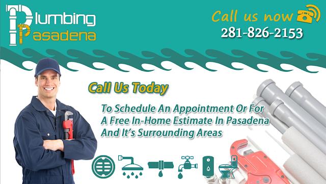 http://plumbing--pasadena.com/