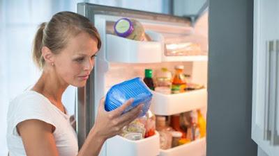 Alimentos que nunca se dañan-tuparadadigital