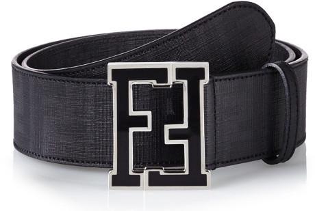 Legit Designer Belts From Luxury Top Notch List Of