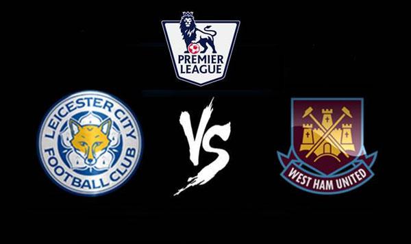 Prediksi Leicester vs West Ham