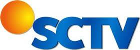 Frekuensi SCTV Terbaru Update