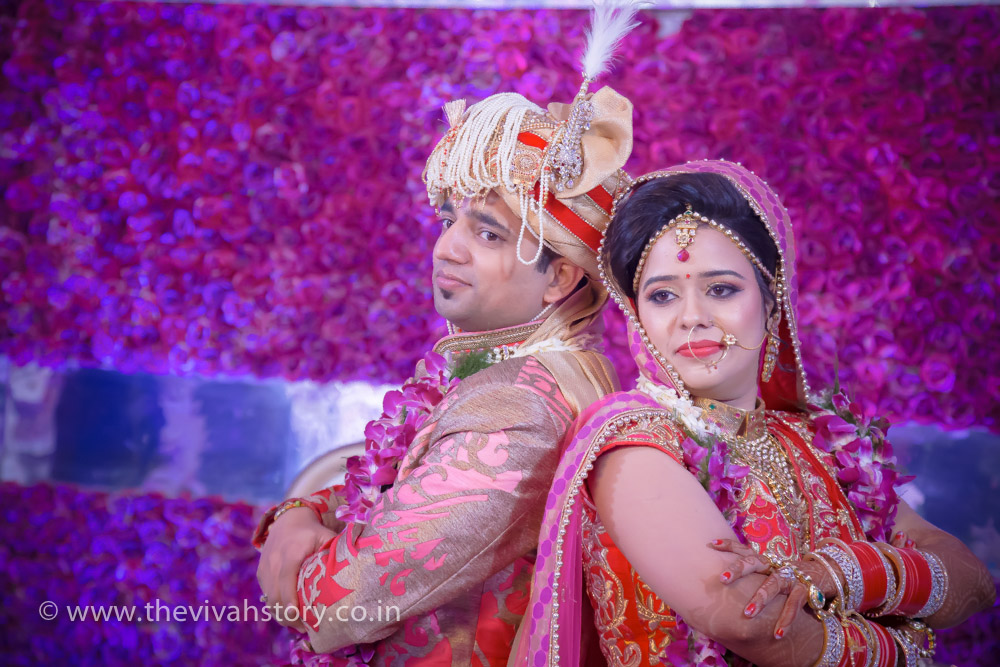 candid wedding photographer in Chhatarpur