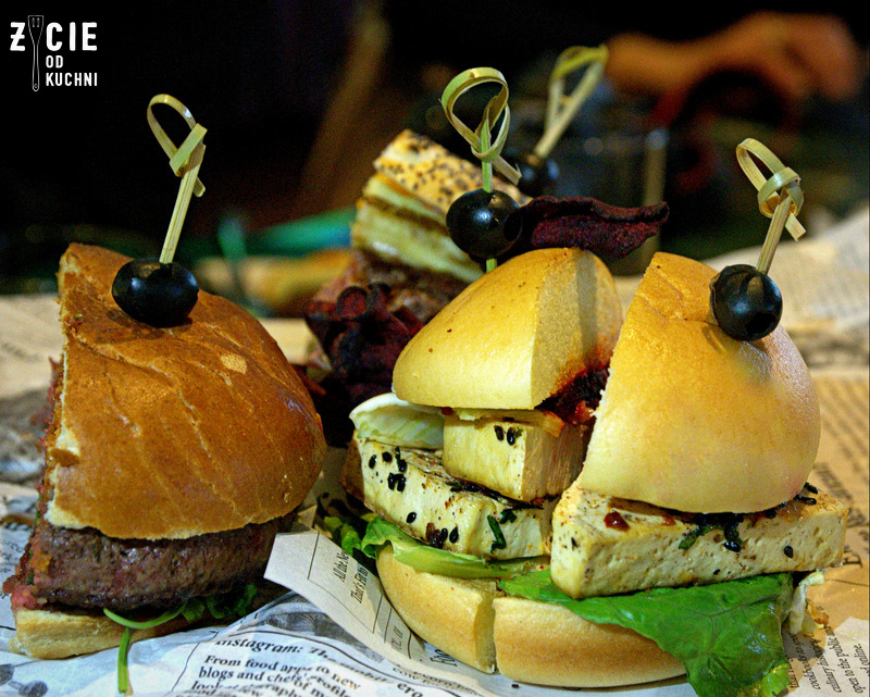 jack and burger, somepleace else, bar somepleace else, sheraton grand krakow, burgery, whiskey, bar w krakowie, strefa kibica, bar sportowy w krakowie