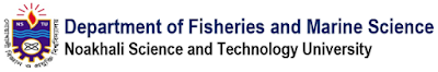 fisheries and marine science-bdtipstech