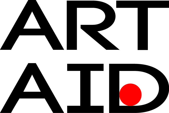 No More Starving Artists Foundation: New ART AID Call to