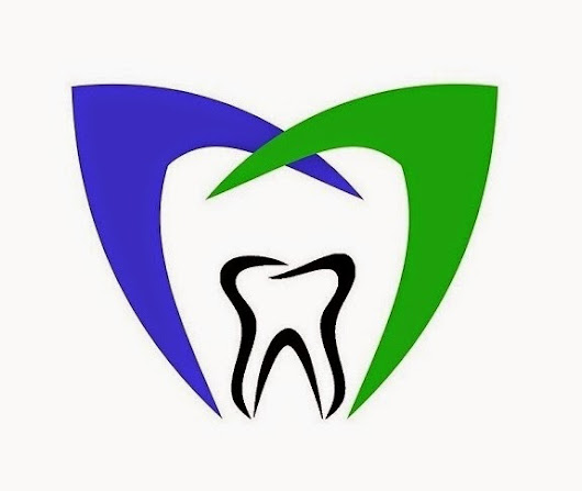 Modi Multi Speciality Dental Clinic in Ahmedabad