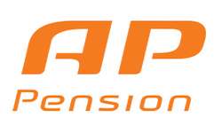 AP Go 6 Employees Retirement Gratuity Enhanced Order