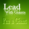 Lead with Giant Member