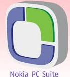 Nokia PC Suite Latest Version Free download