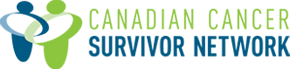 http://survivornet.ca/en/groups/blogs/skin_cancer__melanoma_2