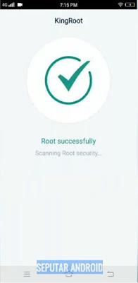 Cara Root Vivo Y83 (1802) Tanpa PC Menggunakan Kingroot Terbaru Dengan Mudah Dijamin Berhasil 100% Work!