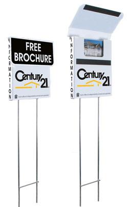 Brochure Box2 Box