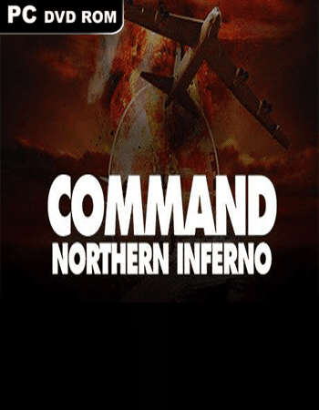COMMAND-NORTHERN-INFERNO-pc-game-download-free-full-version