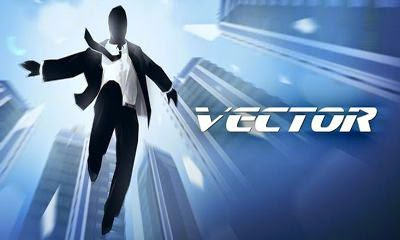Vector Apk Android Mod Unlimited Money