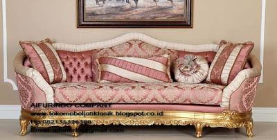 jual mebel jepara,toko mebel jati jepara,mebel jati jepara,mebel ukiran jepara,mebel ukir jepara,mebel klasik duco,sofa tamu ukir jepara,furniture mebel jepara,toko mebel jati klasik,furniture Jati Klasik duco mewah,code A1064,JUAL MEBEL JEPARA#MEBEL KLASIK#MEBEL  UKIR#MEBEL UKIRAN#MEBEL JATI JEPARA#MEBEL DUCO#TOKOJATI JEPARA#TOKO MEBEL JATI#TOKO JATI