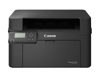 Canon imageCLASS LBP913w Driver Download And Review