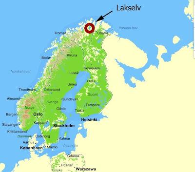 Karta Norge Stavanger.Stavanger Karta