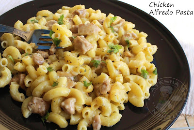 pasta macaroni with cheese recipe yummy white chicken pasta awesome pasta recipes tasty food snacks breakfast