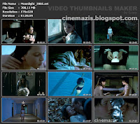 Moonlight (2002) Paula van der Oest