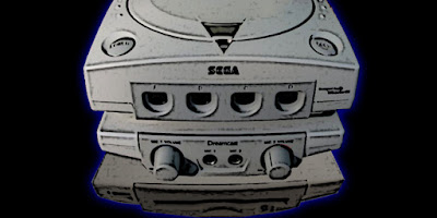 Could add-on peripherals have increased the Dreamcast's power?