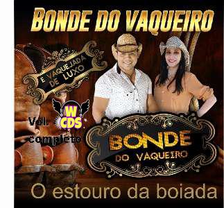 https://www.suamusica.com.br/s10cds/bonde-do-vaqueiro-vol-4-lancamento-2017-willians-cds-moral-de-itabaiana