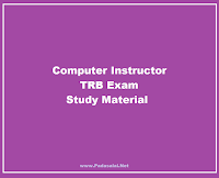 Lalithkumar in - Tet/Trb/Tnpsc/10th/12th Materials