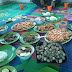Kuliner Seafood dan Ikan Laut Segar Di Medan