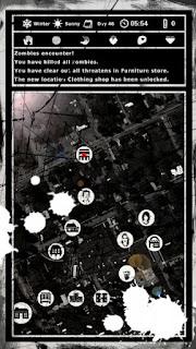 Buried Town Mod Apk 1.3.3