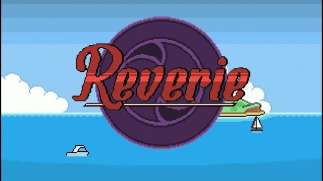 لعبة Reverie القادمة بطابع سلسلة Zelda تتأكد على أجهزة PS4 و PS Vita