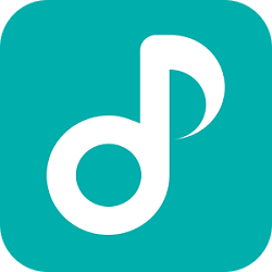 تحميل برنامج gom audio مشغل الموسيقي
