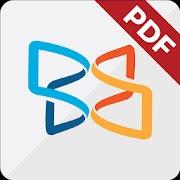 xodo-pdf-reader-android-app
