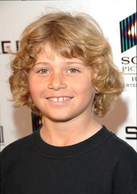 Shane Baumel