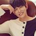Yoon Kyun Sang Ditawari Bermain di Drama KBS Jugglers
