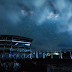 LOOK: Absolutely mesmerising time lapse of night sky in Siargao