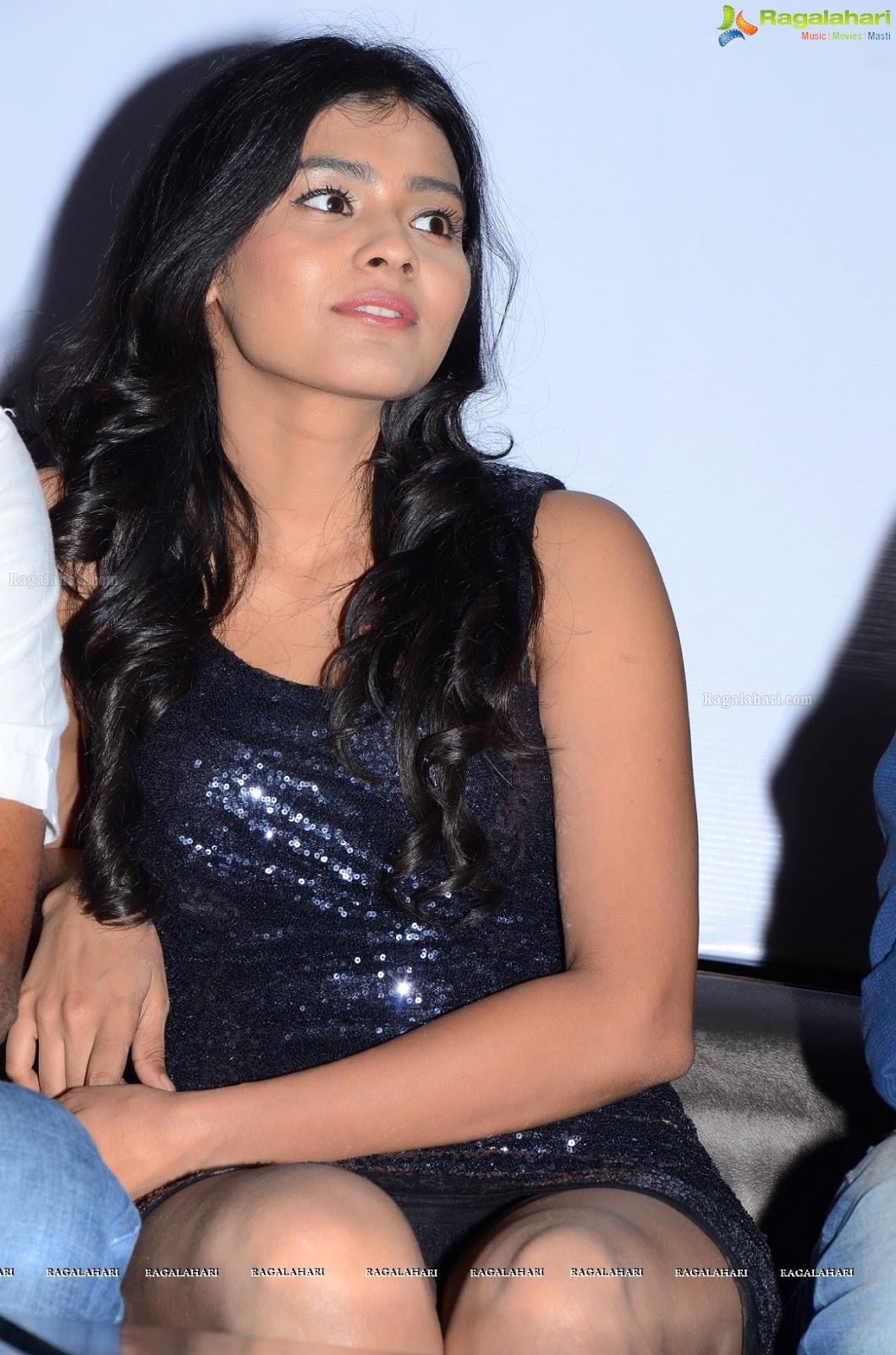 hebah patel hot and beautiful images   serial actress hot