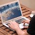 Idea de Negocios: Agente de Viajes Online