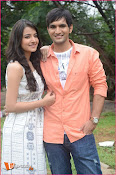 Aakathaayi Movie Opening-thumbnail-10